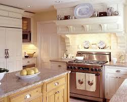 Kitchen Stove Designs Kitchen Tile Ideas Tags Stove Backsplash Stone Backsplash