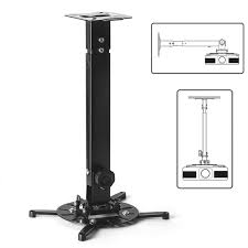 Projector Mount For Drop Ceiling by 183 Best Mounts Images On Pinterest Tv Walls Audio And Tv Wall