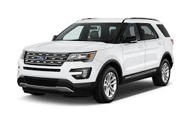 ford explorer price canada 2016 ford explorer reviews and rating motor trend canada