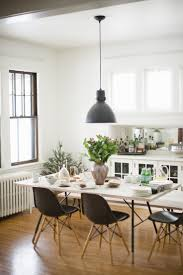 43 best eames dining room images on pinterest home kitchen and live