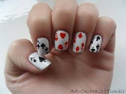 latest nail art designs and ideas for women buzfr part 9