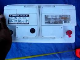 bmw e46 m3 battery replacement diy for replacing and upgrading your bmw battery