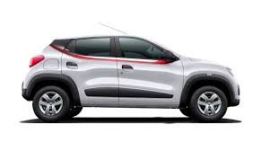 nissan murano price in india new renault kwid 1000cc launched at rs 3 95 lakhs in india ultra