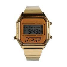 nerds are revenging u2013 hats watches and tees kicksaddict