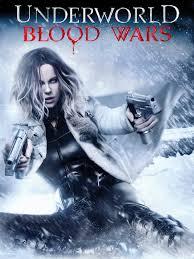 underworld film full amazon com underworld blood wars kate beckinsale theo james