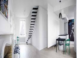 white interior paint officialkod com