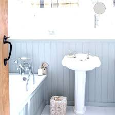small country bathroom ideas maybehip com