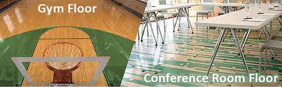 Recycle Laminate Flooring Investment Recovery Association U2013 Utility Pole Recycling Saving