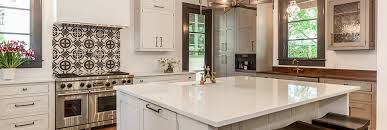 kitch cabinetry u0026 design austin custom kitchen cabinet boutique