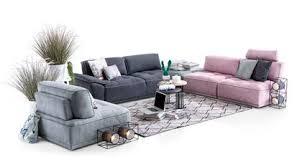 canapé en soldes soldes d été 2017 meubles et déco à petits prix côté maison