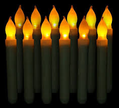 25 unique led window candles ideas on window candles