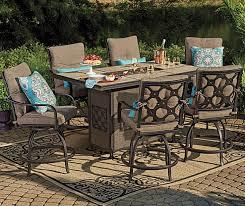 Patio Umbrellas Big Lots by Patio Patio Furniture Big Lots Home Interior Design