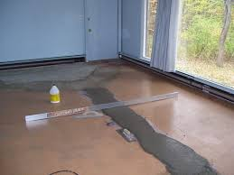 decoration in installing laminate flooring concrete bamboo