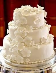 wedding cake asda wedding cake wedding cakes asda sponge wedding cake asda asda