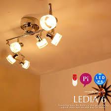 japanbridge rakuten global market led light bulbs for ceiling