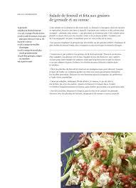 les herbes de cuisine le cookbook 9782012388390 amazon com books