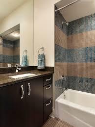 bathroom ideas for boys impressive boys bathroom ideas with boys bathroom ideas houzz