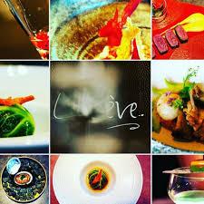 salp黎re en cuisine zing hong kong posts