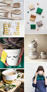 181 best lushious christmas gift ideas images on pinterest