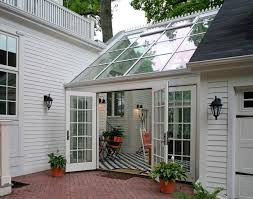 Concept Ideas For Sun Porch Designs Sunroom Stunning Sunroom Plans Screened In Porch Ideas With