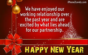 greetings for new year 50 business new year 2018 wishes and greetings iphone2lovely