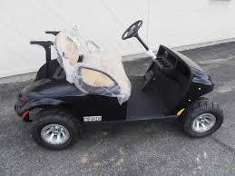 100 2002 ez go txt electric service manual golf cart parts