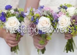 wedding flowers liverpool home flowerworx floral designs limited maghull liverpool