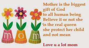 happy mothers day messages mothers day messages with images