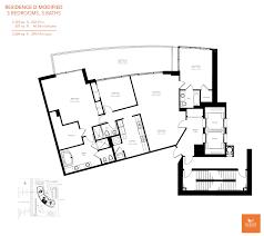 orange grove residences floor plan murano grande floor plans murano grande layouts murano grande