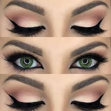 professional make up best 25 professional makeup ideas on professional