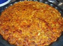 cuisiner le thon en boite recette quiche au thon et à la tomate cuisinez quiche au thon et à