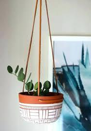 plant wall hangers indoor walmart hanging plants phpilates com