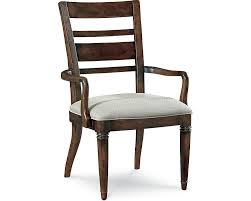 28 thomasville dining room chairs arm chair by thomasville thomasville dining room chairs hudson arm chair dining room furniture thomasville
