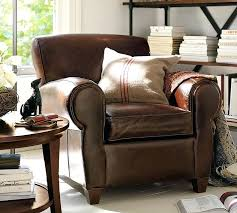 ottoman oversized club chairs with ottomans leather swivel