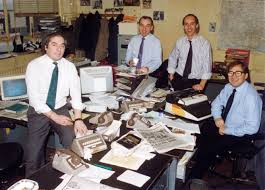 Daily Express News Desk Home Photoarchivenews