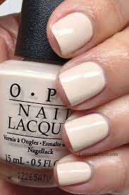 180 best my polish collection images on pinterest beauty nails