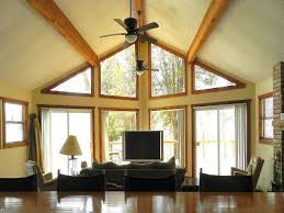 chalet style chalet style cabin style home at cedar cree vrbo