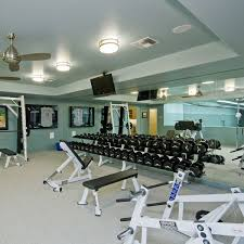 Fitness Gym Design Ideas 61 Best Interior Design Fitness Gyms Images On Pinterest Gym