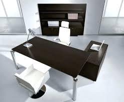 Futuristic Office Desk Quality Office Desk Futuristic Office Desk Office Futuristic