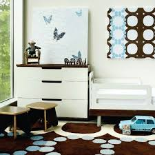 Nursery Area Rugs Area Rugs Kids Room Floors