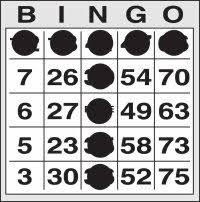 advanced bingo strategies advanced bingo strategies howstuffworks