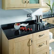 kitchen splashback ideas uk kitchen splashbacks upstands kitchen worktops upstands