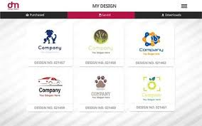 designmantic download download logo maker by designmantic 1 6 1 apk for pc free android