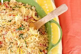 cuisiner amarante recette taboulé colombo bio jardin bio jardin bio