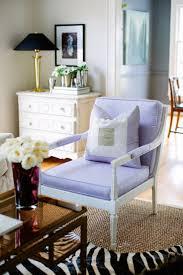 home interior deer pictures 69 best lavender rooms images on pinterest bedroom decor