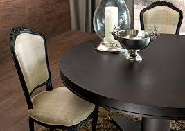 galimberti nino rosetta dining chairs french provincial style