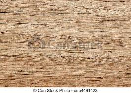 weathered wood weathered wood grain texture up background stock photos