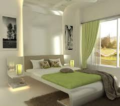 Bedroom Best Designs Best Indian Interior Designs Of Bedrooms Interiorhd Bouvier