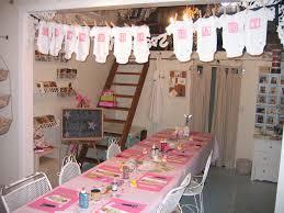 kate aspen favors photo baby shower decorations london image