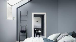 choix des couleurs pour une chambre peintures de couleur par ici le nuancier côté maison